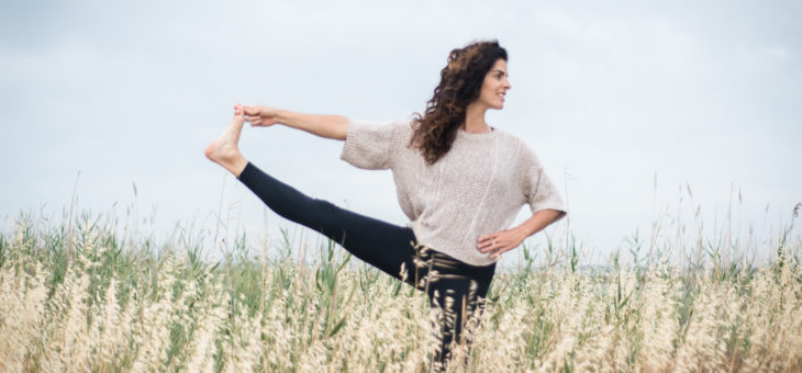 Atelier Ashtanga Yoga / dimanche 20 octobre 10h-12h30